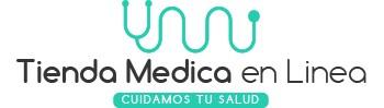 Tienda Medica en Linea